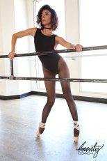 Sarah Hyland (5)