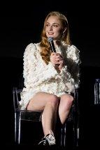 Sophie Turner (15)