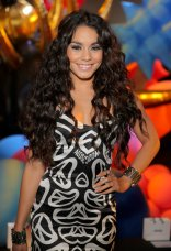 Vanessa Hudgens (5)
