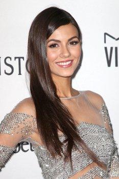 Victoria Justice (28)