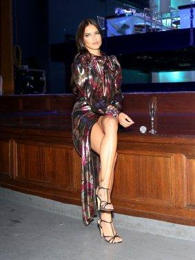 Adriana Lima (7)