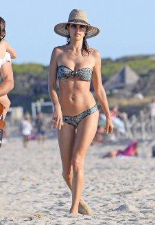 Alessandra Ambrosio (8)