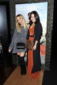 Ashley Tisdale Vanessa Hudgens (1)