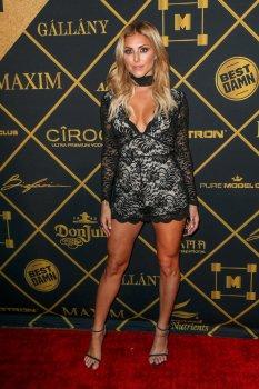 Cassie Scerbo (8)