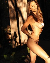 Charisma Carpenter 002