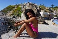 Christina Milian (12)