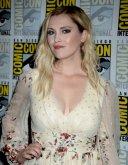 Eliza Taylor (1)