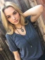 Hunter Haley King (30)