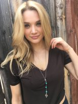 Hunter Haley King (7)