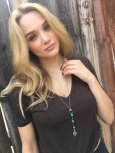 Hunter Haley King (9)