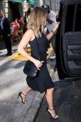 Jennifer Aniston (3)