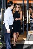 Jennifer Aniston (4)