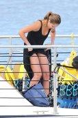 Jessica Alba (11)
