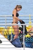Jessica Alba (8)