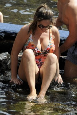 Kelly Brook (10)