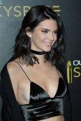 Kendall Jenner (1)
