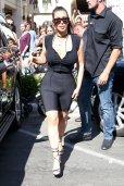 Kim Kardashian (11)