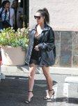 Kim Kardashian (29)