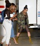 Kim Kardashian (30)