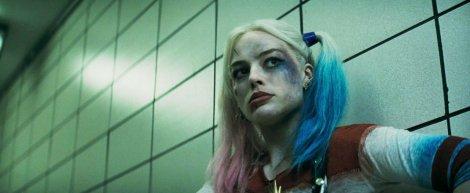 Margot Robbie (10)