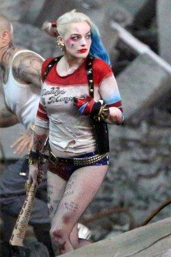 Margot Robbie (7)