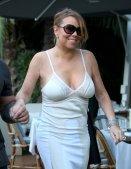 Mariah Carey (22)