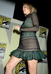 Rachel McAdams (6)