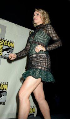 Rachel McAdams (8)