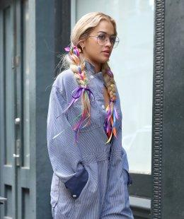 Rita Ora (19)