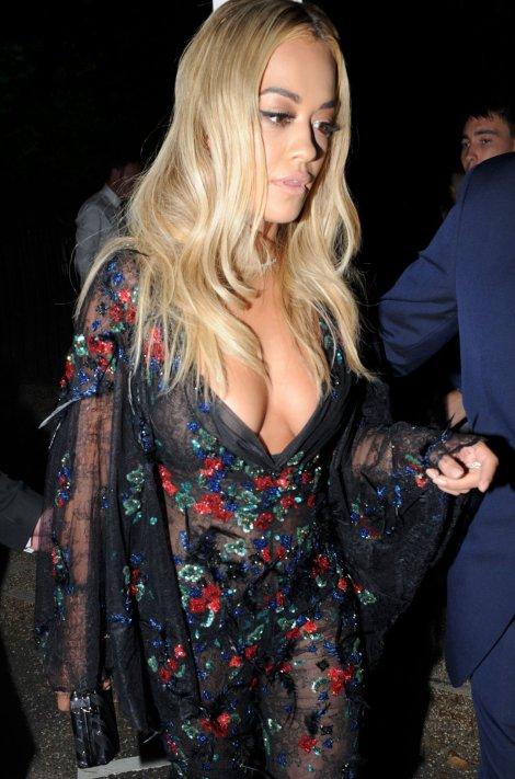 Rita Ora (27)