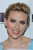 Scarlett Johansson (1)