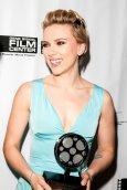 Scarlett Johansson (8)