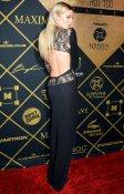 Stella Maxwell (3)