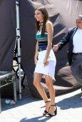 Victoria Justice (2)