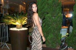 Adriana Lima (4)