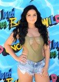 Ariel Winter (16)