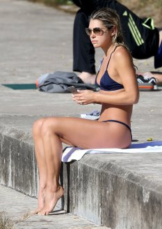 Ashley Hart (15)