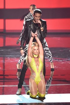 Britney Spears (13)