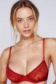 Hannah Ferguson (28)
