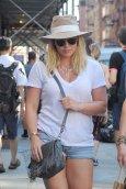 Hilary Duff (17)