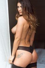 India Reynolds (3)