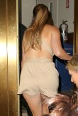 Jennifer Lopez (10)