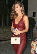 Jessica Alba (29)