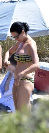 Katy Perry (12)
