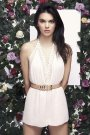 Kendall Kylie (4)