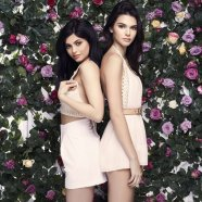 Kendall Kylie (7)