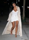 Kim Kardashian (27)