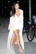 Kim Kardashian (8)