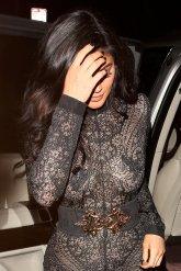 Kylie (7)