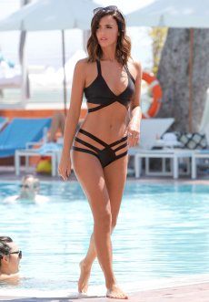 Lucy Mecklenburgh (5)